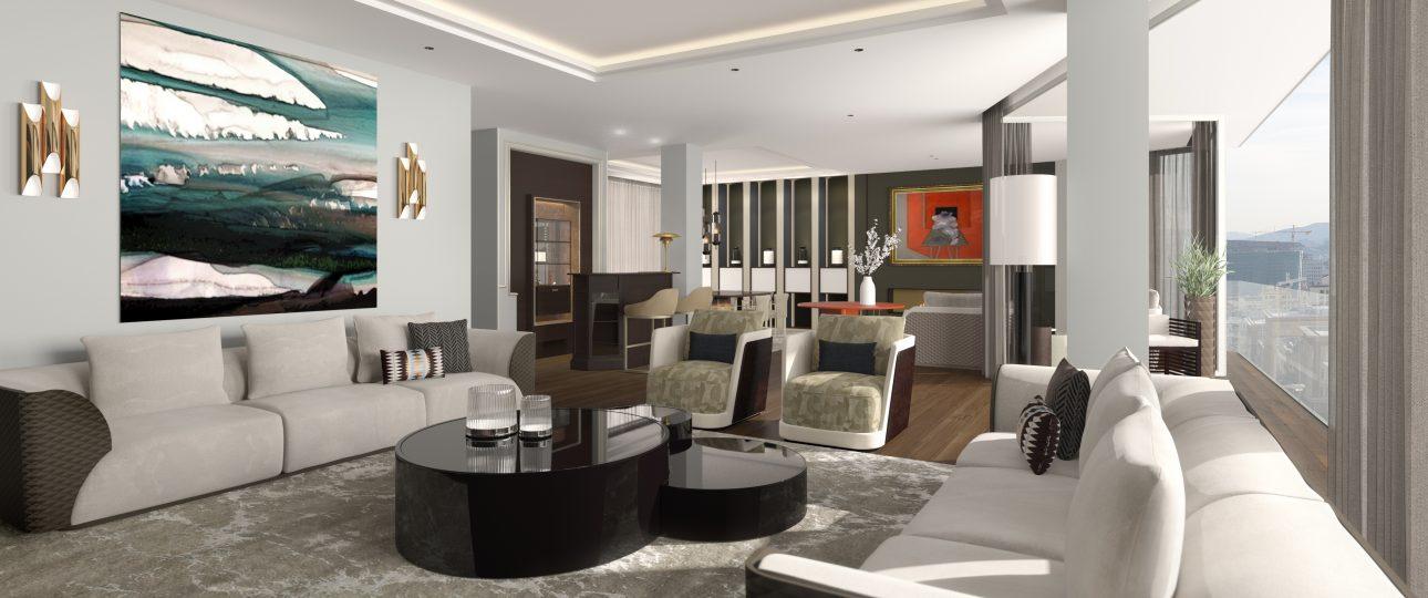 Silva & Varela: un nuevo modelo inmobiliario – Revista Travesías
